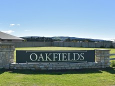 Lot 112 Stage 5 Oakfields, Amberley