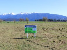 Lot 2, 31 Paton Place, Te Anau
