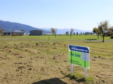 Lot 3, 31 Paton Place, Te Anau