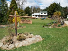 2106 Mount Nessing Road, Albury