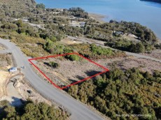 Lot 52 Orapito Road, Kaiuma Bay