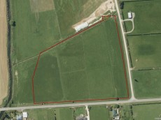 38 Gap Road East, 25 Channel Road and 125 Winton Lorneville Highway, Winton