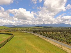 Lot 4, 48 Mount York Road, Manapouri