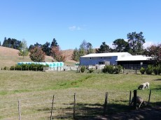 383 Rosedale Road, Upper Moutere