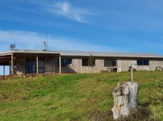 2769 State Highway 12, Dargaville Surrounds