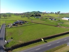 50C Kio Kio Station Road, Otorohanga Surrounds