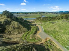 Lot 3 Ohiwa Beach Road   RD 2, Opotiki