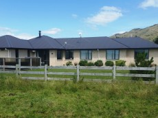 1374 Waimea Valley Road, Gore